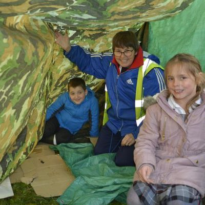 forest-school-nuture-provision