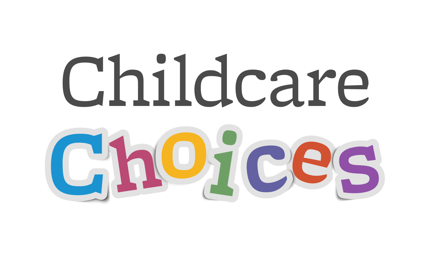 childcare-choices-from-gov-uk.jpg