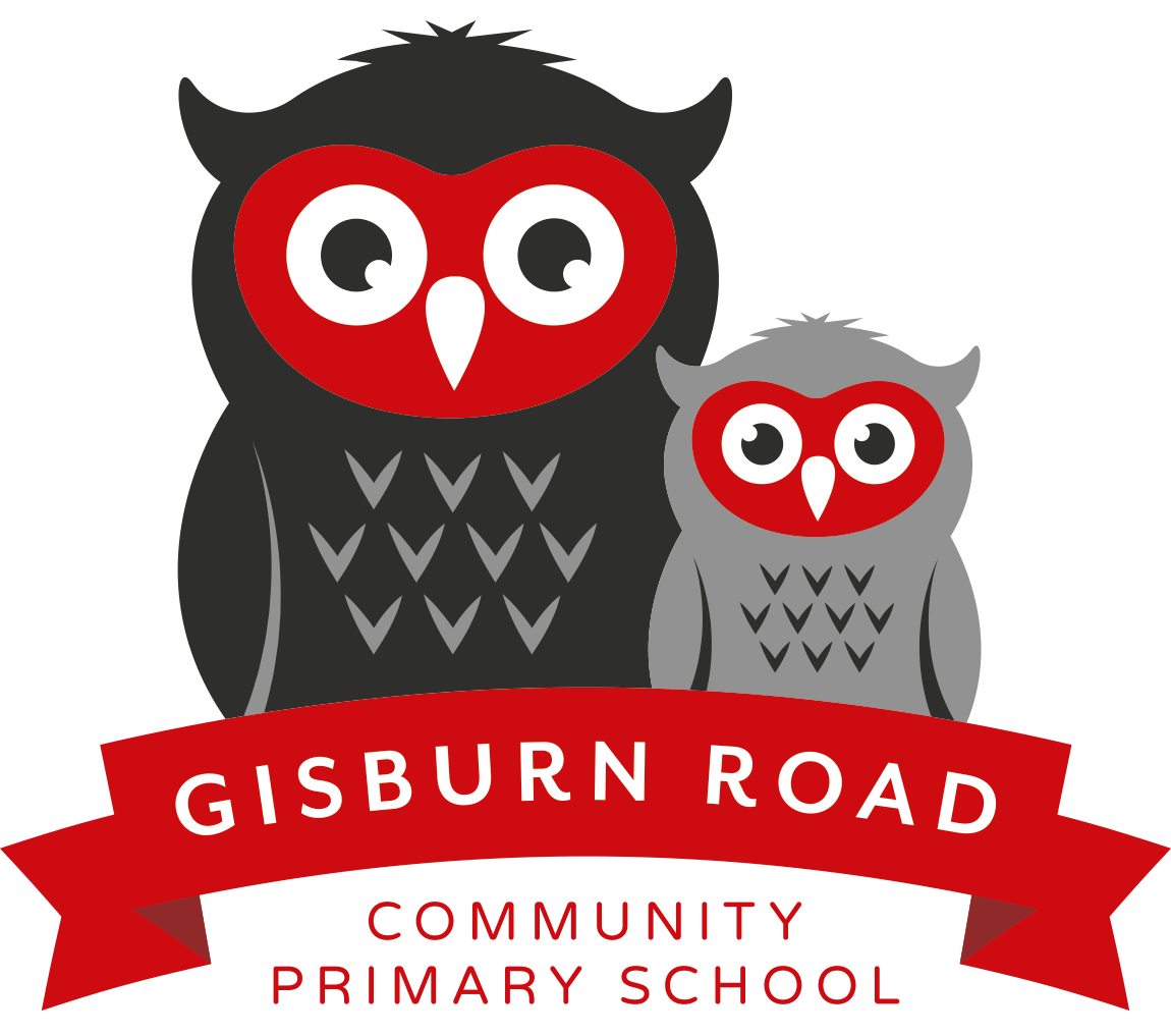 Gisburn Road Community Primary School, Barnoldswick
