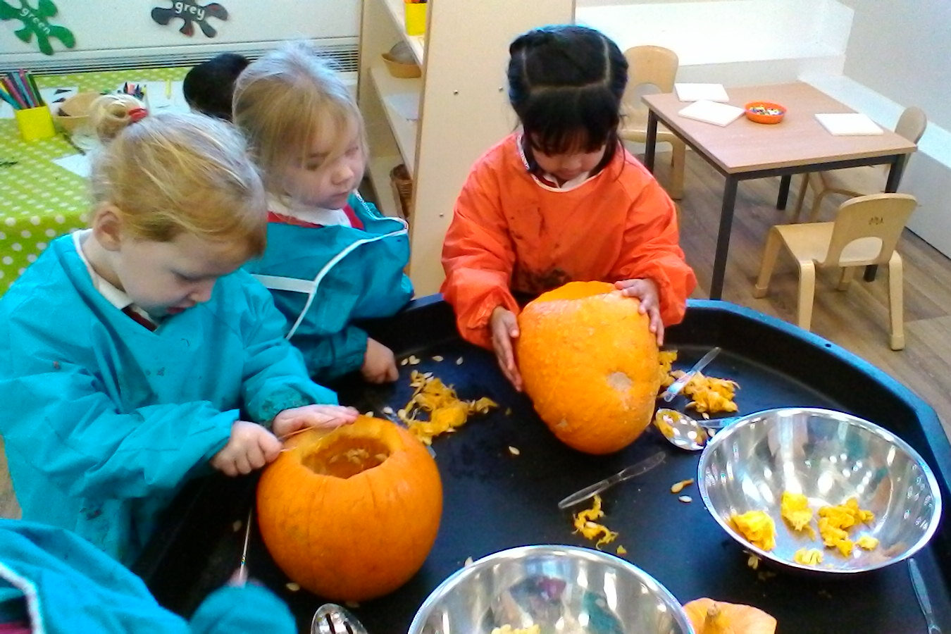gisburn-road-school-pumpkin-soup-nursery-food-for-life