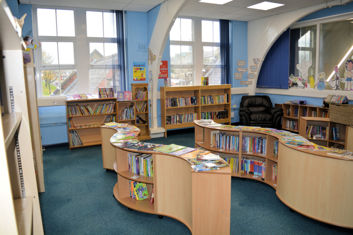 junior-school-library